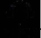 Podfather Creative Logo